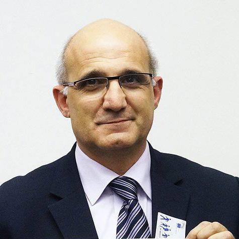 Marinos Ioannides